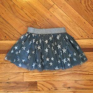 Stella McCartney Kids Skirt